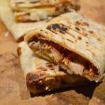 Tacos Maison -Tasty Recette