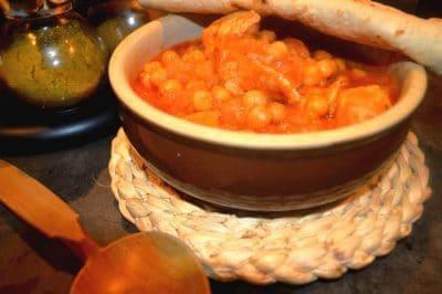 poulet curry cuisine indienne